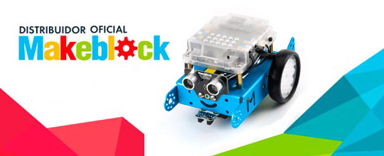 makeblock portugal