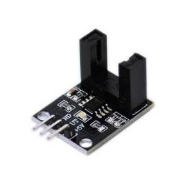 Módulo Acelerómetro/Giroscópio MPU-9250 - SparkFun