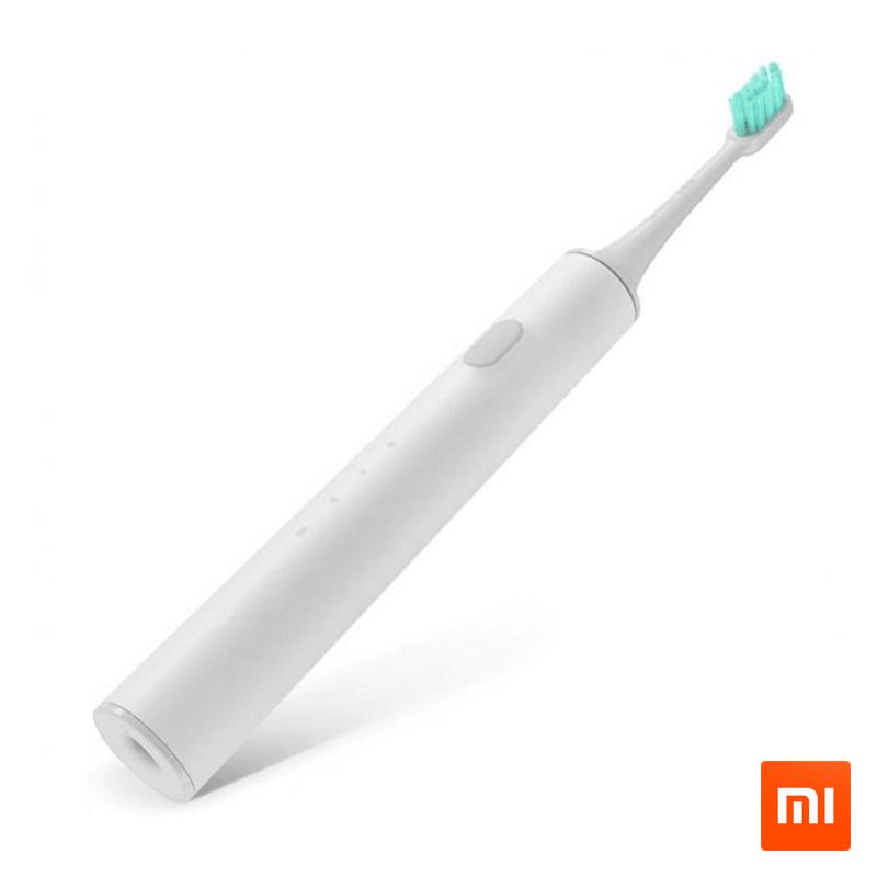 Escova De Dentes Electrica Xiaomi