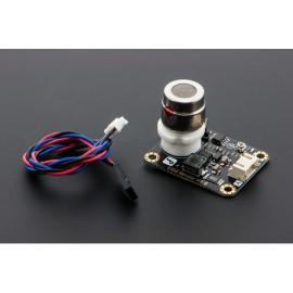 Sensor de Gás CO2 MG-811 Analógico para Arduino