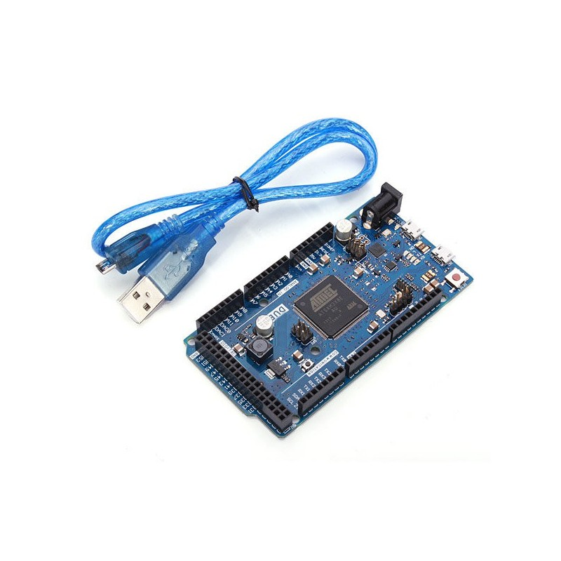 arduino due r3 portugal