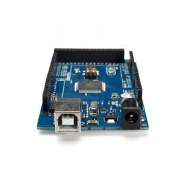 Compatible Arduino Mega 2560 R3