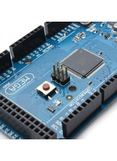 Compatible Arduino Mega with USB Cable