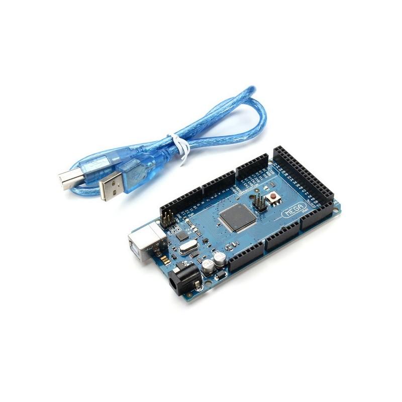 Arduino Mega 2560 Portugal