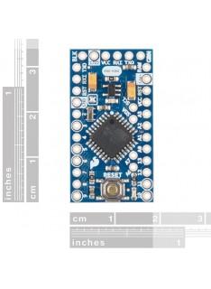 Arduino Pro Mini 328 Portugal