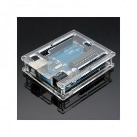 caixa para arduino