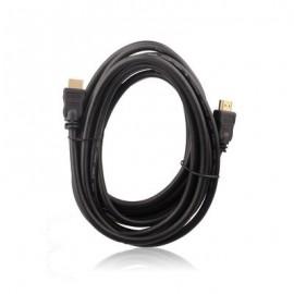 Cabo HDMI 1.4