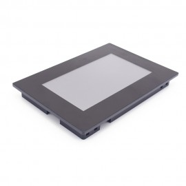7.0'' Nextion NX8048K070 Enhanced HMI Resistive Display With Enclosure