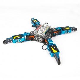 Kit Robot Dragon Knight