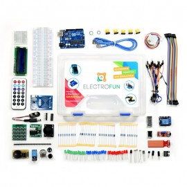 kit arduino uno portugal