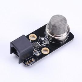Sensor de Gás para mBot