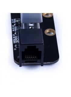 Módulo Potenciómetro Slider - Makeblock