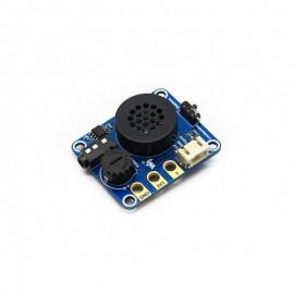 Módulo Altavoz para micro:bit
