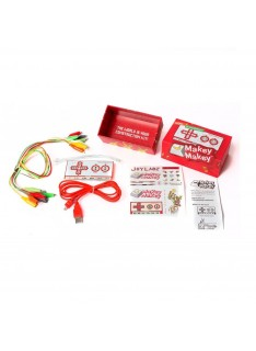 Kit Educativo Makey Makey Clássico