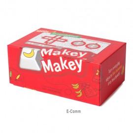 Makey Makey Clássico