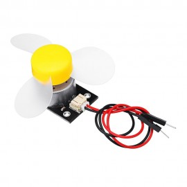 Módulo Ventilador para Arduino