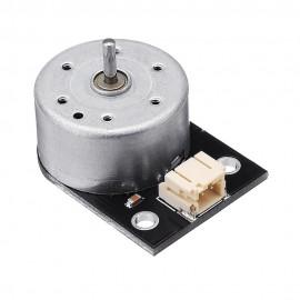 Arduino Fan