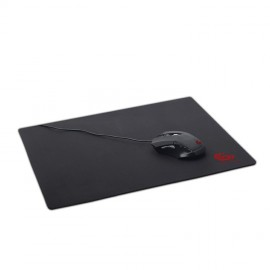 Mouse Pad 250x350mm - Gembird