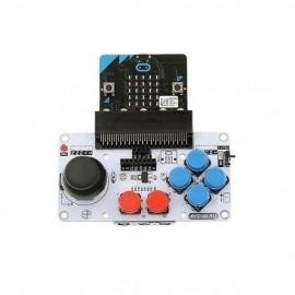 Joystick for Micro:Bit