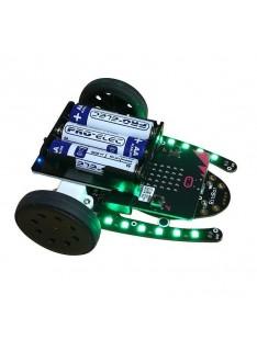 Robot Car Kit Bit:Bot