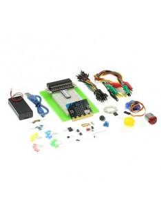Basic Beginner Kit for Micro: Bit