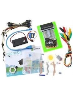 Basic Beginner Kit