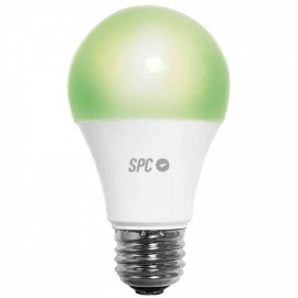 Lâmpada LED SPC Sirius 470
