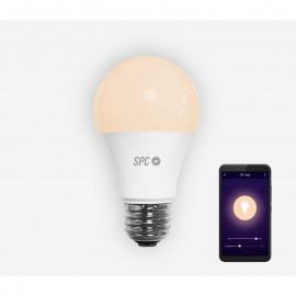 Lâmpada LED SPC Vega 1050