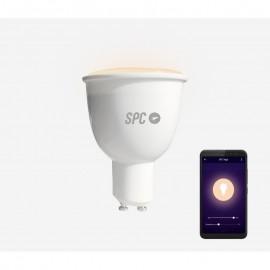 Lâmpada LED SPC Vega 380