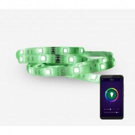 LED SPC IRIS Smart Wifi RGB Strip - 5m