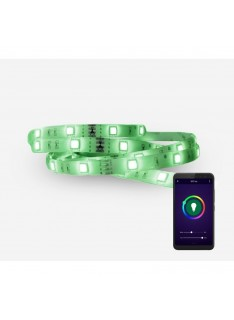 Fita LED SPC IRIS Smart Wifi RGB - 5m