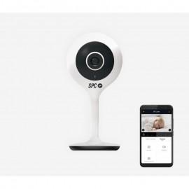 SPC Lares Surveillance Video Camera