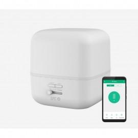 SPC Nerta SmartHome Purifier