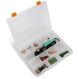 Welding Educational Kit for Beginners