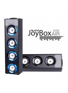 Joybox Series Air Black Column