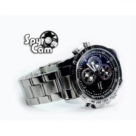 Relógio Espião de 4GB