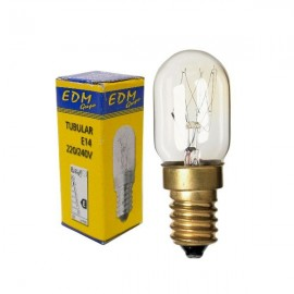 Lámpara E14 10W 230V