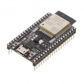 Placa de Desenvolvimento ESP32-DEVKITC-S1