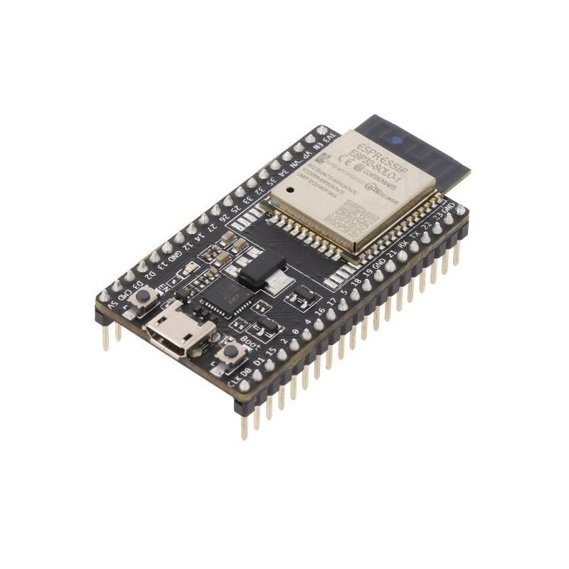 Development Board ESP32-DEVKITC-S1