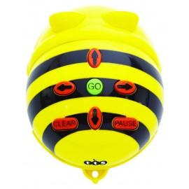 Bee-Bot Robot