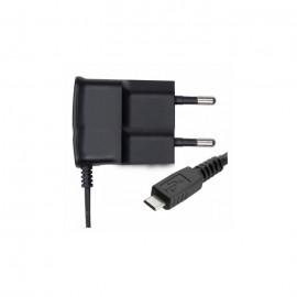 Alimentador Compacto Conmutado con Micro USB 5V 1A