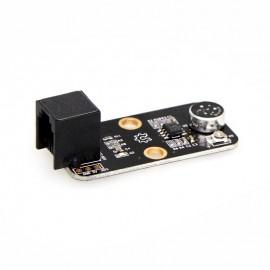 Sound Sensor Module - Makeblock
