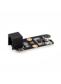 Módulo Sensor de Som - Makeblock