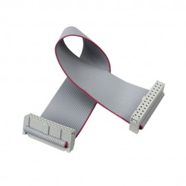 Cable for Raspberry Pi GPIO 26 Pins