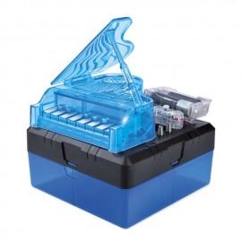 Piano Eletrónico