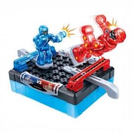 Kit Educativo Robots