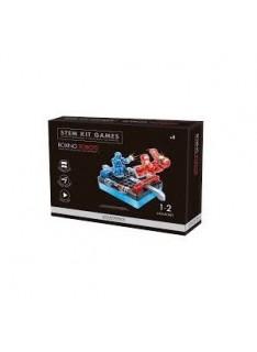 Kit Robots de Boxe
