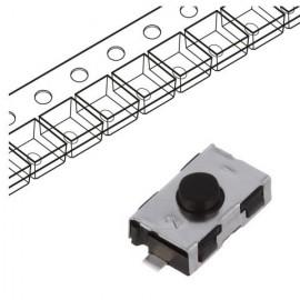 Interruptor Microswitch 2 Posições OFF-ON 32V