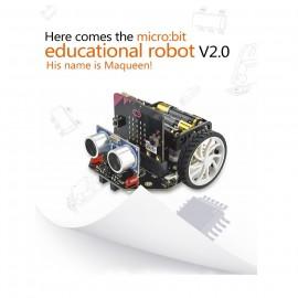 Educational Kit