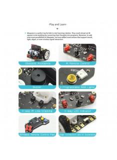 Robot Kit
